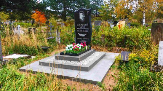 памятники на могилу фото и цены